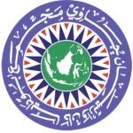 Logo Majma