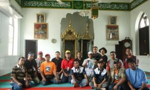 jwj1_masjid ayuthaya