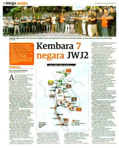 jwj2_berita akhbar