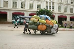 border_cambodia