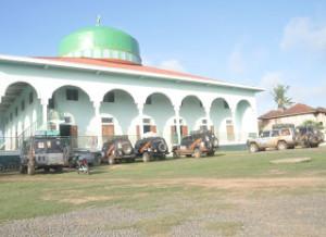cam-jumnik-masjid
