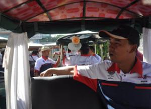 cam-phnom-tut