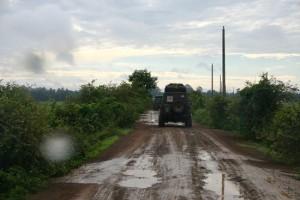 jwj_4x4_backview_cambodia