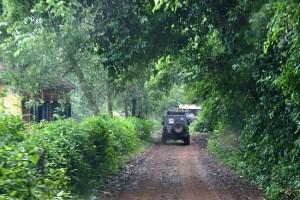 jwj_4x4_cambodia_semboa