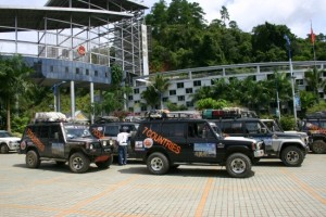 jwj_4x4_china_border1