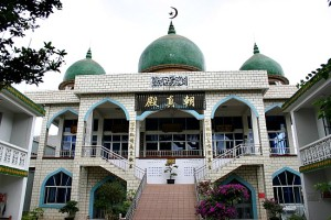 jwj_china_masjid_view