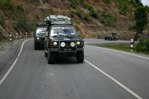 jwj_convoy2