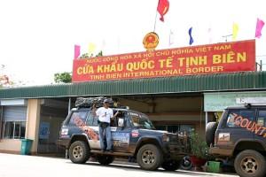 jwj_vietnam_border_chip