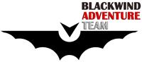 logo_bat