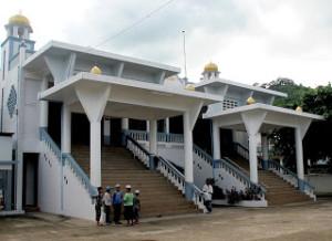 myan-masjid full