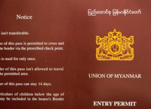 myan-permit