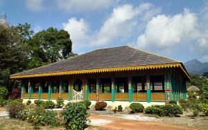 Riau-Lingga