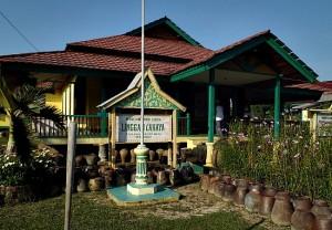 Muzium Riau