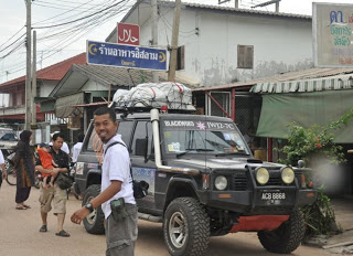 thai-aranyaphatet-makan