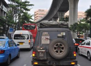 thai-bangkok-sesak