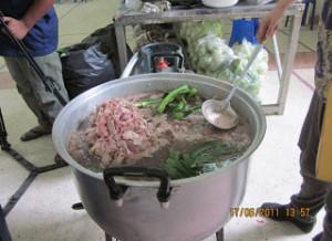 thai-bangkok-sup