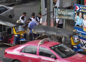 thai-bangkok-tut-tut2