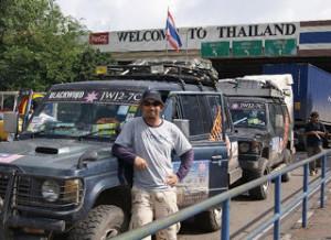 thai-boder2