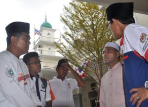 thai-chiangmai-imam