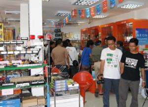 thai-chmai-handyshop