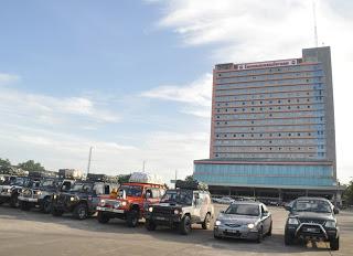 thai-chumpon hotel