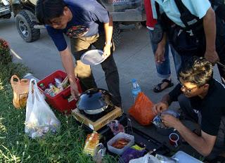 thai-masak
