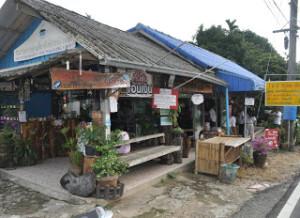 thai-muangkluang