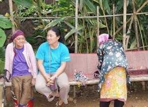 thai-org akha