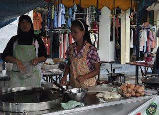 thai-ranong pasar2
