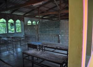 thai-satun kelas