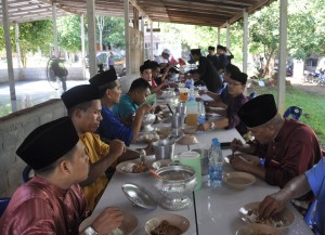 thai-satun-makan