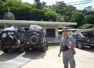 thai-takua Pa