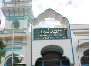 viet-angiang-masjid