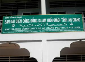 viet-caufong-masjid