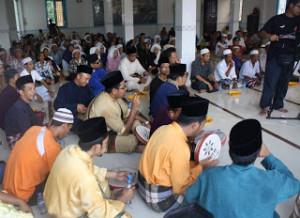 viet-masjid-3