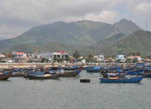 viet-nelayan