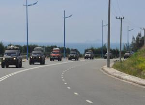 viet-pantai-konvoi